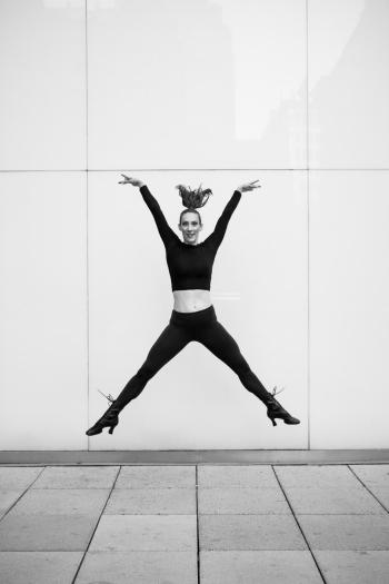 Jessica Keener Photography