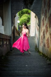 Warren Woo Photography